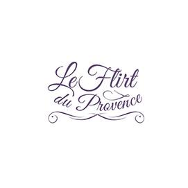 Le Flirt Du Provence