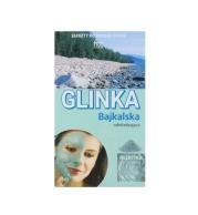 Lehmblau,Baikal  100g