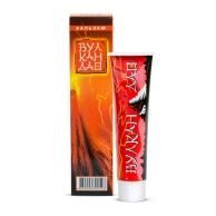 Gel- Balsam Vulkan 44 ml