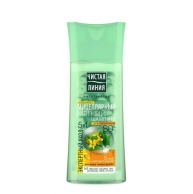 R.L. Mizellen Shampoo 5in1 250ml.