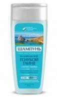F.K.Shampoo  Baikal Blaulehm, 270 ml