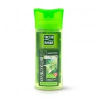 ЕR.L.Shampoo Haar,brennnessel   250 ml .